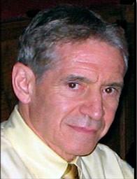 Ralph S. Ryback, MD
