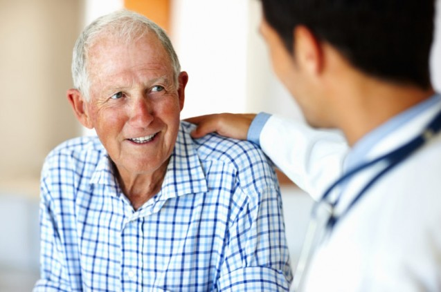 FAMILY MEDICINE <br/>SELF PAY <br/>Visits just $80