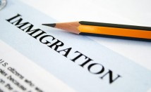 IMMIGRATION EXAMS  &#8211; <br>Starting $120. &#038; up.