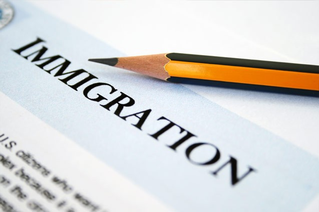IMMIGRATION EXAMS  &#8211; <br />Starting $120. &#038; up.