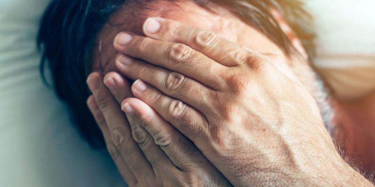 Chronic Fatigue Syndrome - Causes, Symptoms, & Treatments